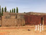 4 BEDROOMS HOUSE FOR SALE   Houses & Apartments For Sale for sale in Northern Region, Tamale Municipal