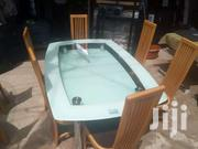 Dining Table | Furniture for sale in Greater Accra, Darkuman