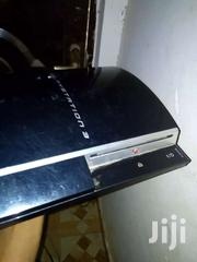 Play Station 3 | Video Game Consoles for sale in Ashanti, Afigya-Kwabre