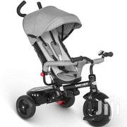 Chromewheels 4-in-1 Kids' Trike | Sports Equipment for sale in Greater Accra, Roman Ridge