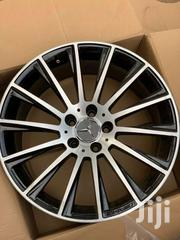 Yussif Rims | Vehicle Parts & Accessories for sale in Greater Accra, Darkuman