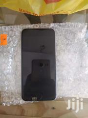 New Arrival iPhones | Mobile Phones for sale in Greater Accra, Old Dansoman