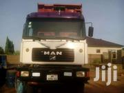 Nice Track | Vehicle Parts & Accessories for sale in Greater Accra, Zongo