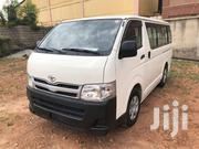 Toyota Hiace | Heavy Equipments for sale in Greater Accra, East Legon