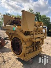 CAT D379 Engine | Vehicle Parts & Accessories for sale in Greater Accra, Tesano