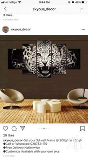 Wall Art | Home Accessories for sale in Greater Accra, Ga West Municipal