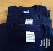 Gildan Tees | Clothing for sale in Eastern Region, Asuogyaman