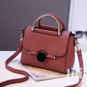 Ladies Bag | Bags for sale in Greater Accra, Dansoman