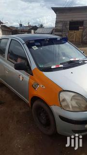 The Car  Is Very Good Condition | Cars for sale in Eastern Region, Birim South
