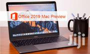 Microsoft Office 2019 Mac 16.18 | Software for sale in Greater Accra, Adenta Municipal