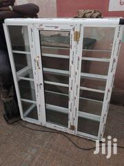 Glass Case | Commercial Property For Sale for sale in Greater Accra, Tema Metropolitan