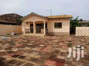 3 Bedroom House Is Up For Rent At Achimota Kingsby. | Houses & Apartments For Rent for sale in Greater Accra, Achimota