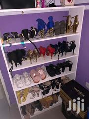 Shoe Rack | Furniture for sale in Greater Accra, Labadi-Aborm