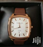 KENNETH COLE WATCH   Watches for sale in Greater Accra, Darkuman