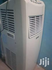 Air Conditioner   Home Appliances for sale in Greater Accra, Achimota