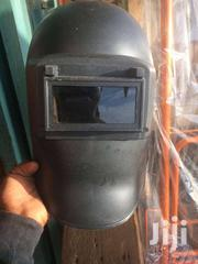 Welding Shield | Manufacturing Equipment for sale in Greater Accra, Tema Metropolitan