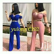 Jamsuit Available | Makeup for sale in Greater Accra, Odorkor