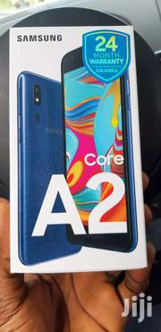 Galaxy A2 CORE | Mobile Phones for sale in Greater Accra, Adenta Municipal