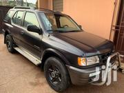 Isuzu Rodeo 2.2TD   Cars for sale in Greater Accra, Achimota