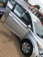 Hyundai Elantra 2016 | Mobile Phones for sale in Greater Accra, Achimota