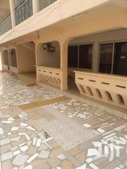 Chamber And Hall At Maxima Hot Cake | Houses & Apartments For Rent for sale in Ashanti, Kumasi Metropolitan