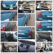 Nissan Primera 2008 Model Automatic | Cars for sale in Greater Accra, Teshie-Nungua Estates