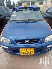 Mazda Demo With Nice Body For Sale | Cars for sale in Greater Accra, Ashaiman Municipal