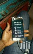 Samsung Galaxy S6   Mobile Phones for sale in Dansoman, Greater Accra, Nigeria
