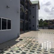 2bedroom Fully Furnished   Houses & Apartments For Rent for sale in Greater Accra, North Kaneshie