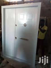 Security Doors | Doors for sale in Greater Accra, Okponglo
