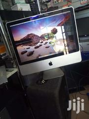 Apple iMac | Laptops & Computers for sale in Greater Accra, Osu
