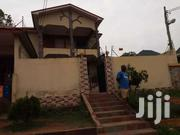 Three Bedroom Self Compound For Rent At Achimota Golf | Houses & Apartments For Rent for sale in Greater Accra, Achimota