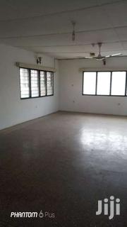 4 Bedrooms Apartment At Banana Inn Aboloo Bridge | Houses & Apartments For Rent for sale in Greater Accra, New Mamprobi