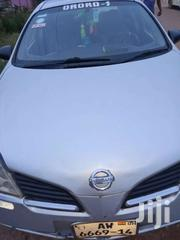 Nissan | Cars for sale in Central Region, Upper Denkyira West