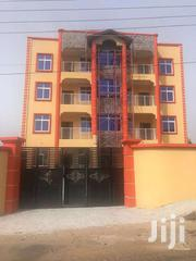 Two Bedroom Apartment For Rent At Achimota | Houses & Apartments For Rent for sale in Greater Accra, Achimota