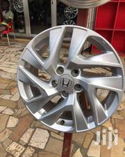 Honda Alloy Rim | Vehicle Parts & Accessories for sale in Greater Accra, Odorkor