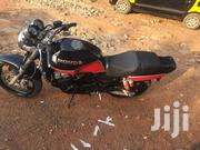 Honda Super Four | Motorcycles & Scooters for sale in Central Region, Agona West Municipal