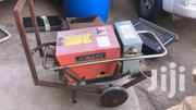 PRESSURE WASHER INDUSTRIAL | Manufacturing Equipment for sale in Western Region, Ahanta West