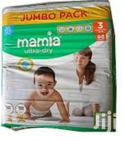 Mamia Nappies& Wipes | Children's Clothing for sale in Greater Accra, Ga East Municipal