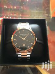KENNETH COLE SILVER | Watches for sale in Greater Accra, Darkuman