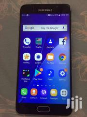 Samsung Galaxy A5 2016 | Mobile Phones for sale in Greater Accra, Ga East Municipal