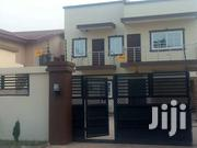4 Bedroom House Is Up For Sales At Atonic Down . | Houses & Apartments For Sale for sale in Greater Accra, Achimota