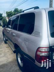 Toyota Landcruiser For Sale | Cars for sale in Greater Accra, East Legon
