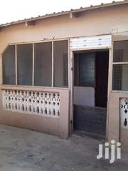 Single Room With Porch For Rent | Houses & Apartments For Rent for sale in Greater Accra, Accra Metropolitan