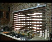 Window Blinds | Home Accessories for sale in Greater Accra, Asylum Down
