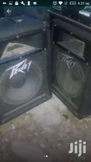 Peavey Monitors | Musical Instruments for sale in Greater Accra, Tema Metropolitan