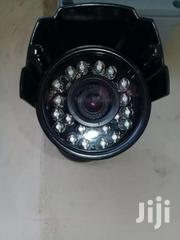 CCTV INSTALLATION | Building & Trades Services for sale in Greater Accra, East Legon