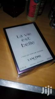 La Vie Est Belle Lancome Paris Perfume For Ladies Women | Fragrance for sale in Ashanti, Kumasi Metropolitan