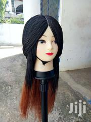 Rasta Wig Cap | Hair Beauty for sale in Greater Accra, Accra Metropolitan