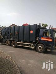 Waste Collection | Automotive Services for sale in Greater Accra, East Legon